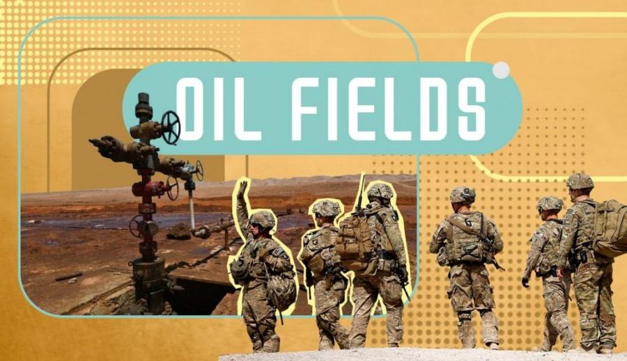 Tέλη Σεπτεμβρίου η δημοσιοποίηση της νέας επιθετικής στρατηγικής των ΗΠΑ κατά του Ιράν