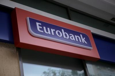 Πληρωμές μέσω iPhone και Apple Watch με τις κάρτες Eurobank