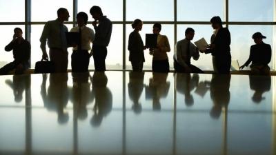 Εργάνη: Θετικό το ισοζύγιο ροών μισθωτής απασχόλησης τον Ιανουάριο του 2021