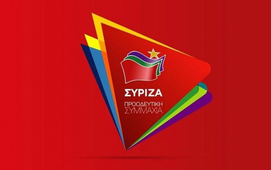 Συριακή κρίση: Στις 10/7 ορίστηκε ο νέος γύρος ειρηνευτικών συνομιλιών στο Καζακστάν