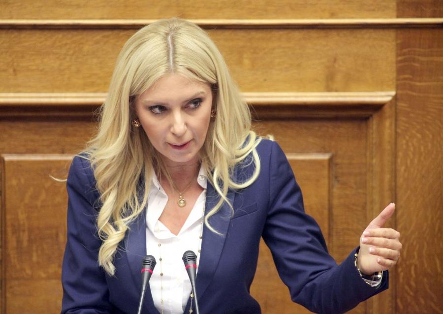 Άγνωστη παραμένει η ημερομηνία επιστροφής των θεσμών στην Αθήνα μετά τη λήξη του EWG