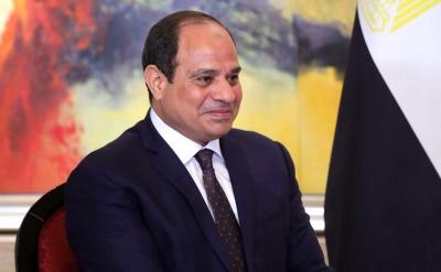 Αίγυπτος: Ψηφοφορία για την αναθεώρηση του Συντάγματος – Παρατείνεται η θητεία του προέδρου