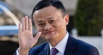 CNBC: Ο Jack Ma της Alibaba έχει αποσυρθεί διότι ξεκουράζεται, δεν αγνοείται…