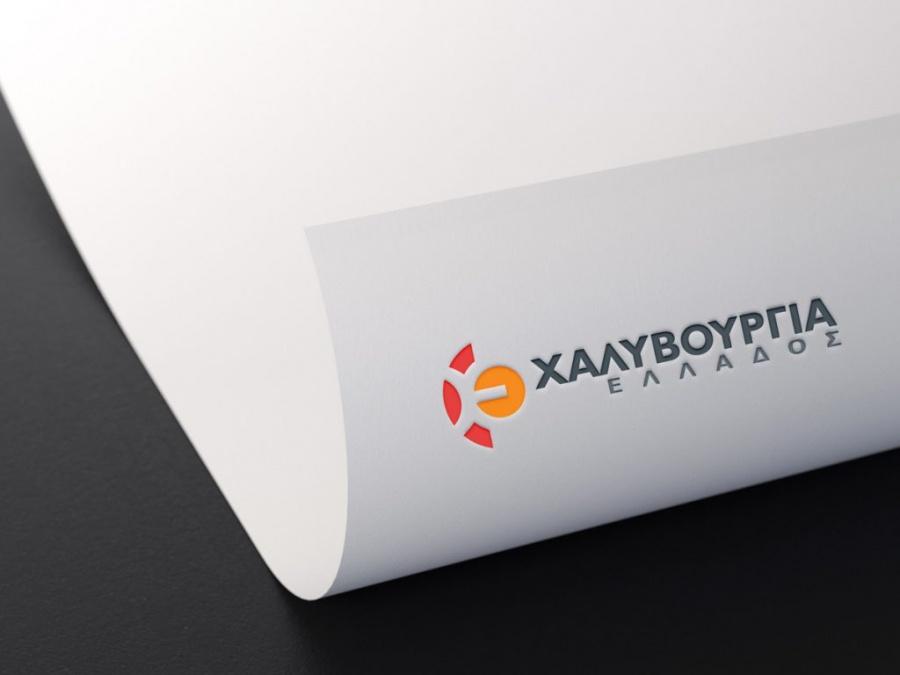 Μάνεσης (Χαλυβουργία Ελλάδος): «Μπλοκάρει» την αναδιάρθρωση δανείων η HIG Capital