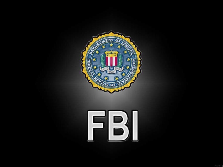 Το FBI απομάκρυνε 12 μέλη της Εθνοφρουράς για διασυνδέσεις τους με εξτρεμιστικές οργανώσεις