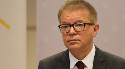 Αυστρία: Κατά της χαλάρωσης των περιοριστικών μέτρων ο υπουργός Υγείας