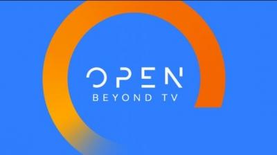 Στοχευμένες περικοπές και «σε όποιον αρέσει» στο Open