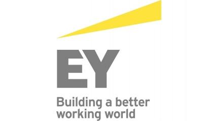 H EY ελκυστικότερος εργοδότης στον τομέα παροχής συμβουλευτικών υπηρεσιών για τρίτη συνεχή χρονιά