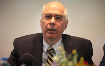 Ψαλιδόπουλος (ΔΝΤ): Το Ταμείο έχει παραδεχθεί τα λάθη του - Δεν αποκλείεται όμως να ξανακάνει