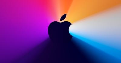 Πώς θα είναι νέο i-Phone 14 της Apple - Διέρρευσαν φωτογραφίες