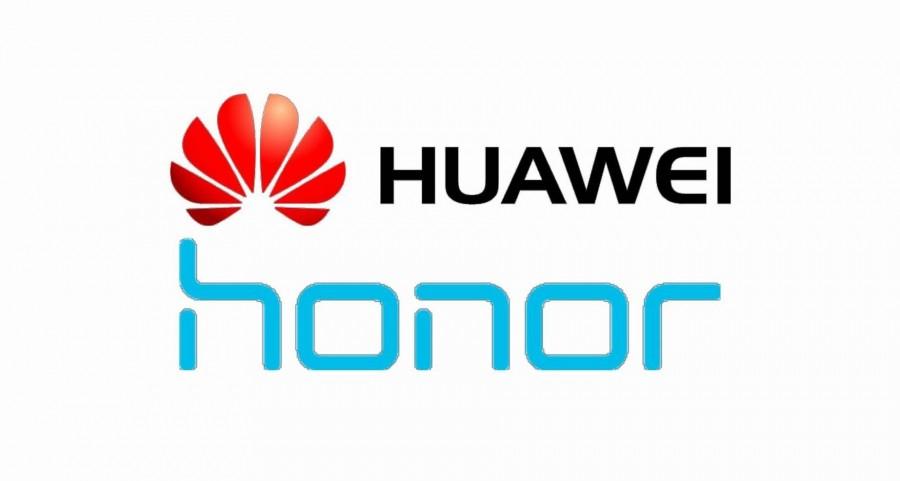 Οικονομική «ανάσα» για την Huawei, προχώρησε σε πώληση της Honor