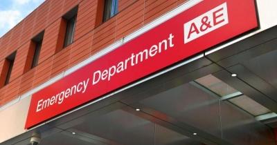 Αποκάλυψη: Ένας στους τέσσερις ασθενείς με Covid στη Βρετανία, στην πραγματικότητα νοσηλευόταν με... άλλη ασθένεια