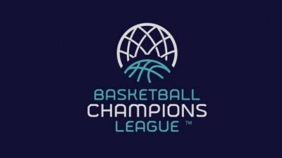 Η Αθήνα θα φιλοξενήσει το Final-8 του Basketball Champions League
