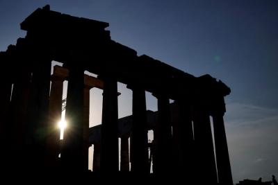 Κλειστοί οι αρχαιολογικοί χώροι 12 μμ έως 5 μμ, λόγω καύσωνα