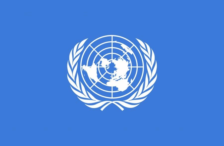 ΟΗΕ: Περίπου 20.000 ξένοι στρατιώτες και μισθοφόροι παραμένουν στη Λιβύη