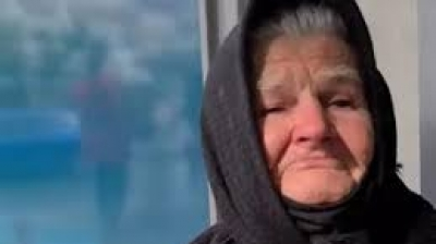 Λαμία: Πολιτική υπάλληλος της αστυνομίας επέμενε εκτός από το πρόστιμο, να οδηγήσουν στο Τμήμα την 80χρονη