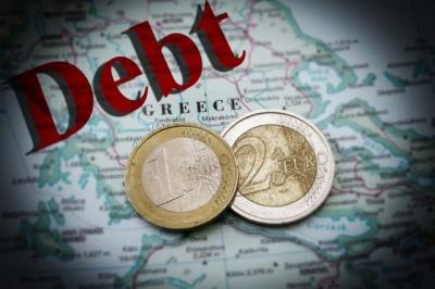 Το χρονικό της κατέρρευσης της ελληνικής οικονομίας