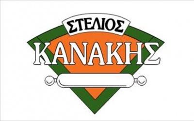 Κανάκης: Μη διανομή μερίσματος για το 2017 και επιστροφή κεφαλαίου θα προτείνει στην Ετήσια Τακτική Γ.Σ.