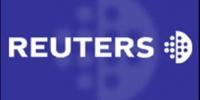 Reuters: Το Ηνωμένο Βασίλειο δε θα ενεργοποιήσει το Άρθρο 50 εντός του 2016