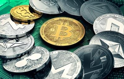 Το Bitcoin βρίσκεται πιο κοντά στα 100.000 δολάρια παρά στο 0 – Η Morgan Stanley αγοράζει κρυπτονομίσματα