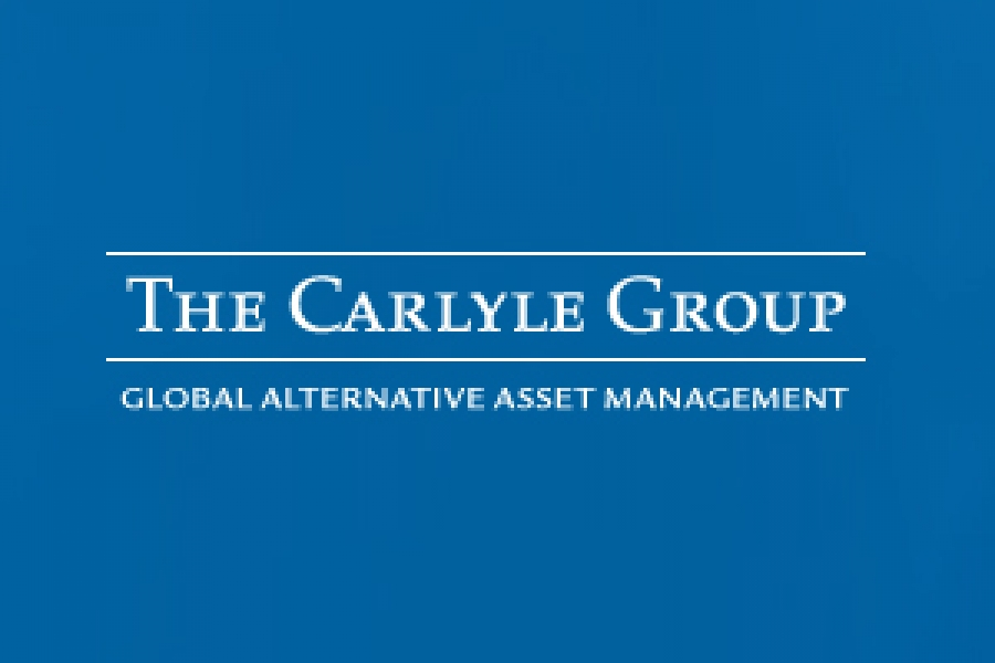 Carlyle: Δεν αποτελεί πρόβλημα η φούσκα στη Wall Street, αλλά η ανεργία