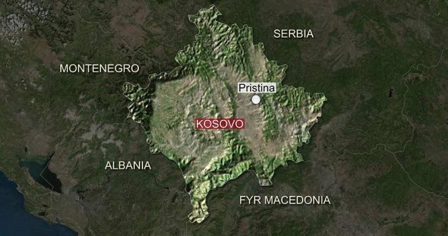 Παπαδοπούλου (ΑΝΕΛ): Η ΝΔ επέλεξε να συνεχίσει το παραλήρημά της - Ο  λαός θα τους κρίνει