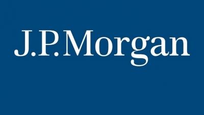 JP Morgan: Ποιους κινδύνους ενέχει η κίνηση του Ελ Σαλβαδόρ με το Bitcoin