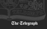 Telegraph: Η ΕΕ θα αναγκαστεί να αποβάλλει την Ελλάδα αργά ή γρήγορα από το ευρώ