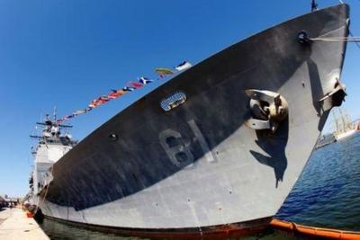 ΗΠΑ: Νέα εμπλοκή στα στενά του Ορμούζ με πλοία του Ιράν
