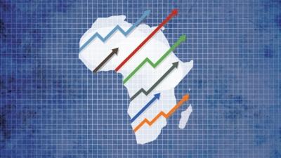 Ελληνικό εξαγωγικό ενδιαφέρον για χώρες της Αφρικής