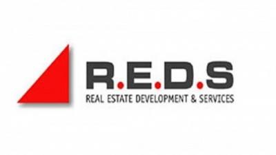 Reds: Την 1η Ιουλίου η ετήσια τακτική Γ.Σ.