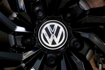 Volkswagen: Στην τελική ευθεία το deal για την εξαγορά της εταιρείας ενοικιάσεων ΙΧ Europcar έναντι 2,5 δισ. ευρώ