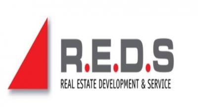 Σε νέα πολυετή υψηλά η μετοχή της Reds λόγω της αισιοδοξίας της διοίκησης