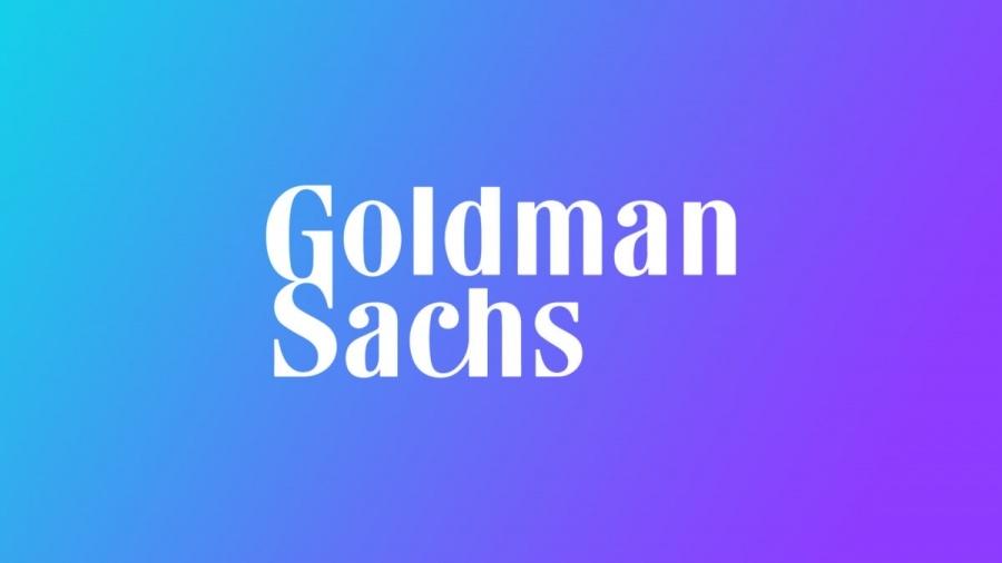 Στόχο για 830 μονάδες ή άνοδο 4% δίνει η Goldman Sachs για το ελληνικό χρηματιστήριο έως το τέλος του 2021