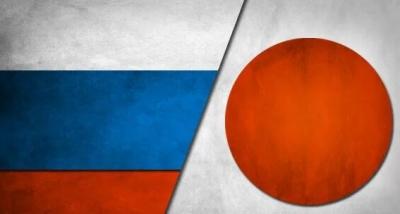 Οι ρωσικές εισαγωγές στην Ιαπωνία μειώθηκαν κατά 26% το 2020