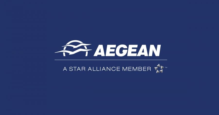 Aegean: Αγορά 1,65 εκατ. μετοχών από Alnesco στο πλαίσιο της ΑΜΚ
