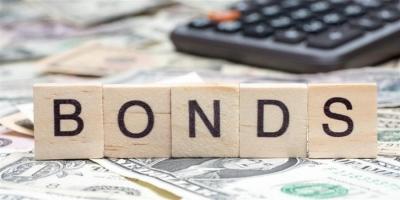 ΗΠΑ: Οι επιχειρήσεις δανείζονται με σταθερά επιτόκια εν όψει των αυξανόμενων αποδόσεων των ομολόγων