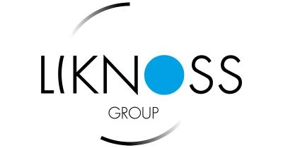 Νέο πακέτο υπηρεσιών από Liknoss για την επανεκκίνηση του Τουρισμού