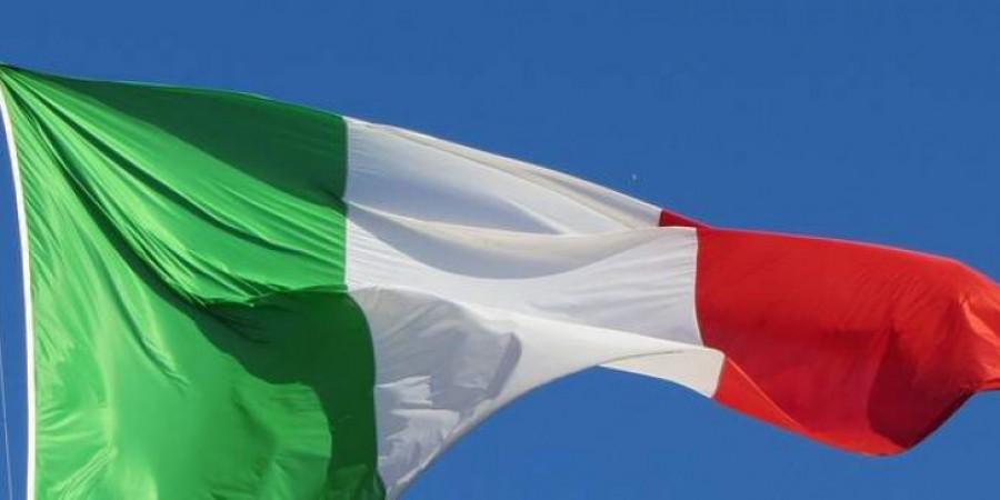 Ιταλία: Στα 34.767 τα νέα κρούσματα του κορωνοϊού, 692 νέοι θάνατοι σε μια ημέρα