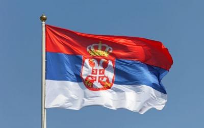 Τα ακριβά τεστ και το «7-11» σπρώχνουν τους Σέρβους σε άλλους προορισμούς