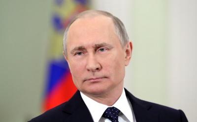 Ρωσία: Παρατείνεται έως τα τέλη του 2020 η απαγόρευση της εισαγωγής τροφίμων από την ΕΕ
