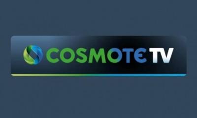 Ανανέωσε τη συμφωνία με BBC η Cosmote TV
