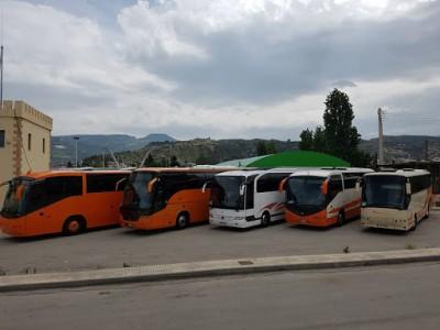 ΟΑΣΑ: Τα ΚΤΕΛ Αττικής αναλαμβάνουν 60 λεωφορειακές γραμμές για δύο χρόνια