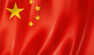 Κίνα: Ανάπτυξη 7,9% στο β΄τρίμηνο 2021 - Άλμα σε λιανεμπόριο, βιομηχανική παραγωγή