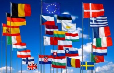 ΕΟΚΕ: Υπέρ της λήψης μέτρων για αποφυγή της υπερβολικής λιτότητας