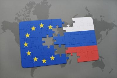 Maas (ΥΠΕΞ Γερμανίας): Οι σχέσεις μεταξύ ΕΕ - Ρωσίας έχουν πατώσει