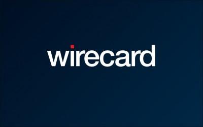 Σκάνδαλο Wirecard - Γερμανική εποπτική αρχή: H Ernst & Young διέπραξε έγκλημα
