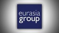 Eurasia Group για Ελλάδα: Λίγες πιθανότητες για συμφωνία στις 20/2 εάν το ΔΝΤ επιμείνει