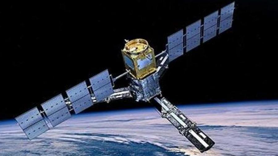 Η Αίγυπτος θα εκτοξεύσει δύο δορυφόρους το 2022