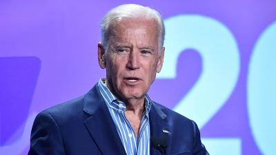 ΗΠΑ: Φιλόδοξο σχέδιο 1,7 τρισ. δολ. για την κλιματική αλλαγή από τον Joe Biden